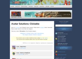 avatars.thedailyneopets.com