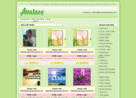 avatars.thunglunghoahong.com