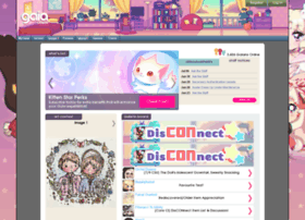 avatarsave.gaiaonline.com