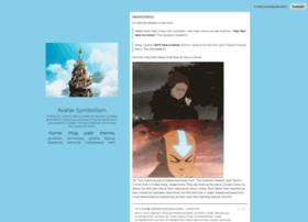 avatarsymbolism.tumblr.com