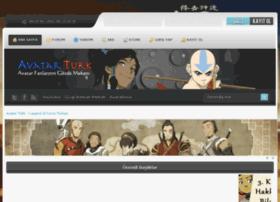 avatarturk.net