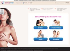 avatka.ru