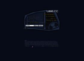 avatrader.ubb.cc