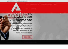 avaty.com.br