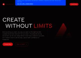 avax.com