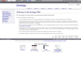 avazoology.wikidot.com