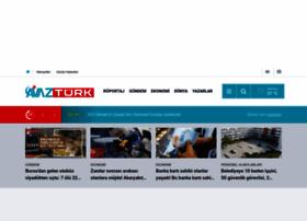 avazturk.com