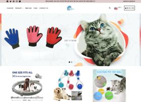 avber.com