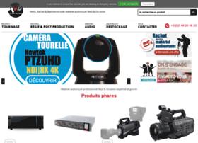 avbroadcast.fr