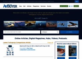 Avbuyer.com