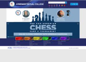 avc-agbu.org