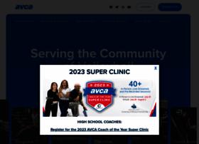 avca.org
