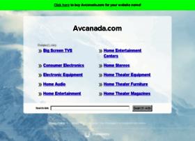 avcanada.com