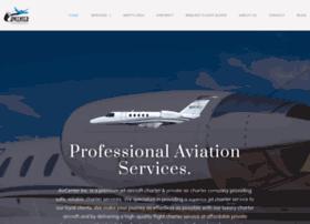 avcenter.com
