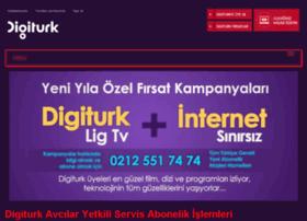 avcilar.com.tv.tr