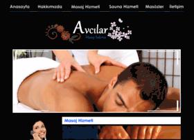 avcilarmasajsalonu.com