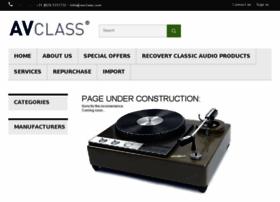 avclass.com