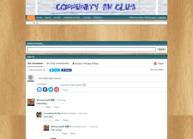 avclubcommunists.freeforums.net