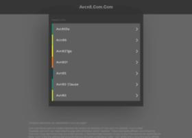 avcn8.com.com