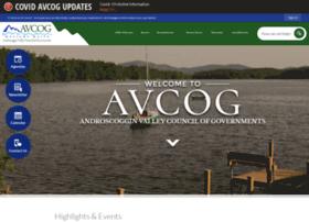 avcog.org