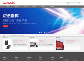 avcon.com.cn