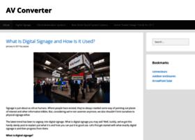 avconverter.com