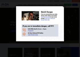 avda-tx.org