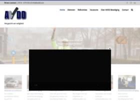 avdd.com