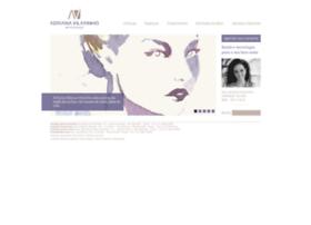 avdermatologia.com.br