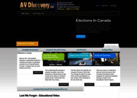 avdiscovery.com