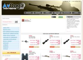avdoga.com