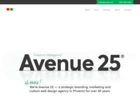 ave25.com