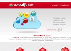 aveabulutt.com