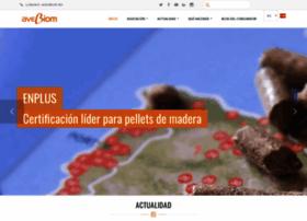 avebiom.org
