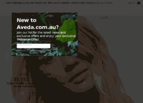 aveda.com.au
