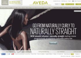 avedabday.com