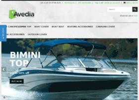avedia.com.au