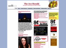 aveherald.com