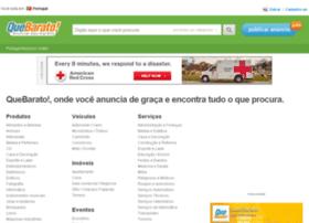 aveiro.quebarato.com.pt
