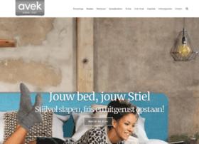 avek.nl
