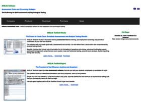 avelifesystems.com
