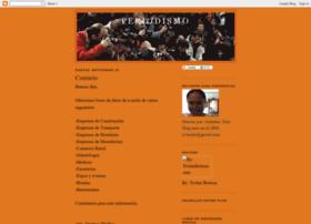 avelina-tropos.blogspot.co.nz