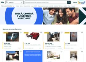 avellaneda.olx.com.ar