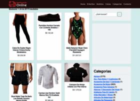 avellanedaonline.com