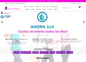 avellanedaropa.com