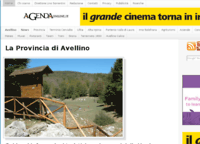 avellino.agendaonline.it