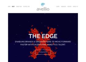 avellio.com