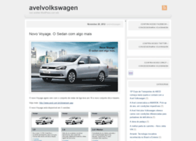 avelvolkswagen.wordpress.com