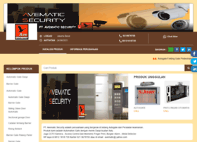 avematic.indonetwork.co.id