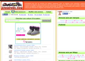 avendredz.com